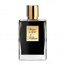 Parfum Tester Unisex By Kilian Woman in Gold 50 ml Apa de Parfum
