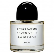 Parfumuri Tester Unisex Byredo Seven Veils Apa de Parfum 100 ml