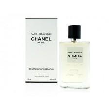 Parfum Tester de femei Chanel Paris Deauville 125 ml Apa de Parfum