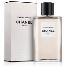Parfum Tester Unisex Chanel Paris Vernise 125 ml Apa de Parfum