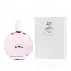 Parfum Tester de femei Chanel Chance Eau Tendre 100 ml