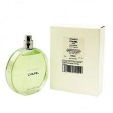 Parfum Tester de femei Chanel Chance Eau Fraiche 100 ml