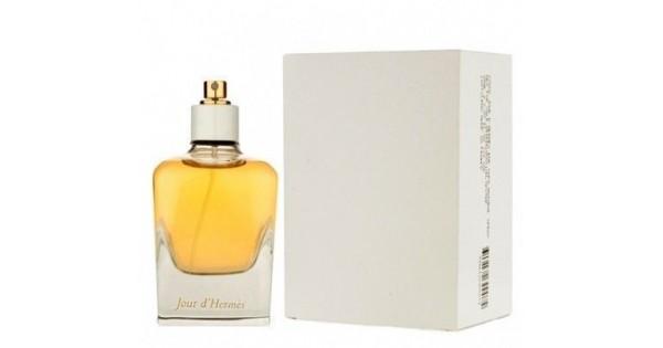 Parfum Tester De Barbati Jour Dhermes 100 Ml