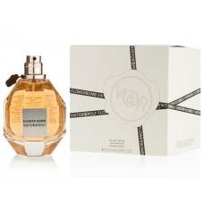 Parfum Tester de femei Viktor&Rolf Flowerbomb 100 ml