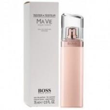 Parfum Tester de femei Hugo Boss Ma Vie 75 ml