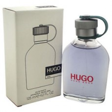 Parfum Tester de barbati Hugo Boss Man 150 ml