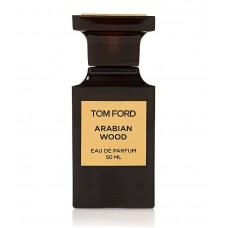 Parfum Tester Unisex Tom Ford Arabian Wood 50 ml Apa de Parfum