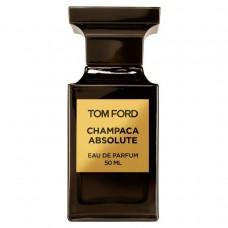 Parfum Tester Unisex Tom Ford Champaca Absolute 50 ml Apa de Parfum