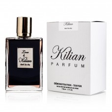 Parfum Tester de femei By Kilian Love Don't be shy 50 ml Apa de Parfum