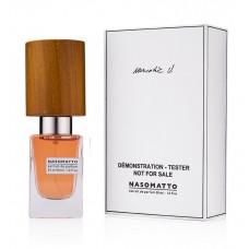 Parfum Tester de femei Narcotic Nasomato 30 ml Extract de Parfum