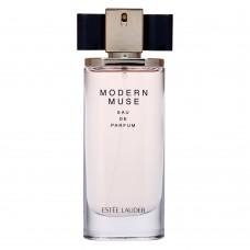 Parfum Tester  de femei Estée Lauder Modern Muse 100 ml Apa de Parfum