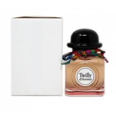 Parfum Tester de femei Hermès Twilly Apa de Parfum 85 ml