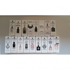 Oferta parfumuri testere 45 ml 5+1 Gratis!