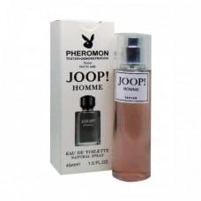 Parfum Tester de barbati Joop Homme 45 ml
