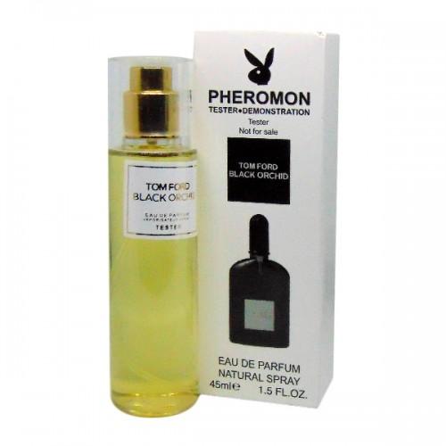 Ce este un parfum tester