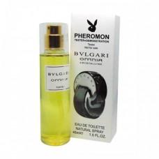 Parfum Tester de femei Bvlgari Omnia Crystalline 45 ml
