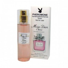 Parfum Tester de femei Christian Dior Miss Dior Cherie 45 ml