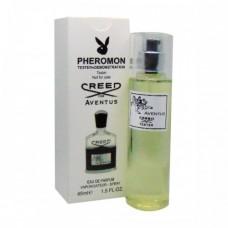 Parfum Tester de barbati Creed Aventus 45 ml