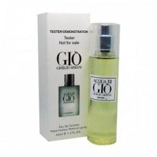 Parfum Tester de barbati Giorgio Armani Acqua Di Gio 45 ml
