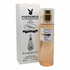 Parfum Tester de femei Givenchy Ange Ou Demon Le Secret 45 ml