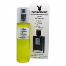 Parfum Tester de barbati Lacoste Essential 45 ml