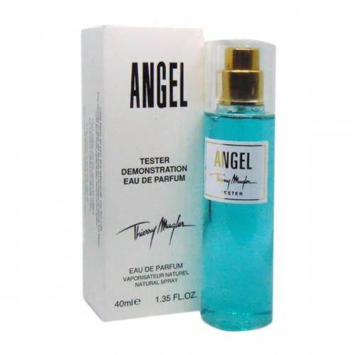 Parfum Tester De Femei Thierry Mugler Angel 45 Ml