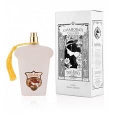 Parfum Tester de femei Xerjoff Casamorati Dama Bianca 100 ml Apa de Parfum